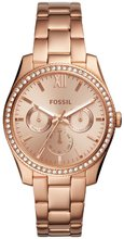 Fossil Scarlette ES4315