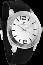 Timemaster 153-284