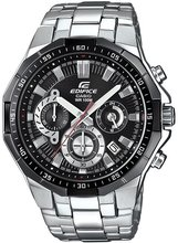 Casio EFR 554D 1AVUEF