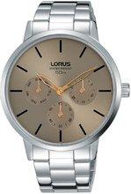 Lorus RP613DX9