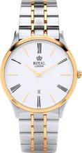 Royal London Merton 41371-08