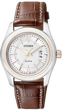 Citizen FE1015-11A