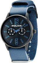 Police PL.14766JSB/02