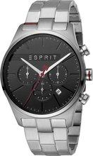 Esprit ES1G053M0055
