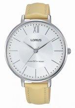 Lorus LOR-RG277LX8