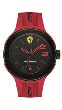 Scuderia Ferrari 0830220 Fxx