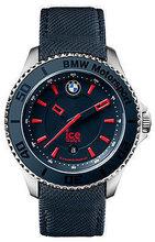Ice Watch 001118