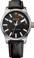Hugo Boss Orange 1513214