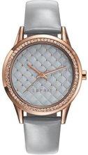 Esprit ES109572002