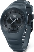 Ice Watch 014944
