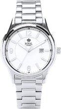 Royal London Merton 41222-05