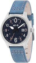AVI-8 AV-4053-0F