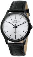 Bisset BSCE56BISX05BX