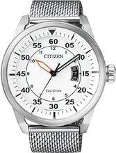 Citizen Classics AW1360-55A