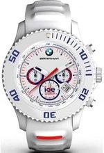 Ice Watch BMW MOTORSPORT BM.CH.WE.BB.S.13