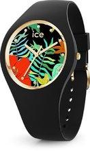 Ice Watch Ice Flower 016656