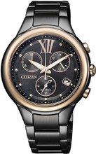 Citizen FB1317-53E