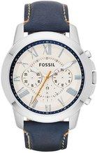 Fossil FS4925