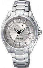 Citizen FE6040-59A