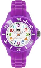 Ice Watch MN.PE.M.S.12