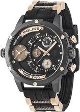 Police PL.14536JSB/02PA