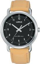 Lorus RG259NX9