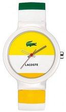 Lacoste GOA-2010530