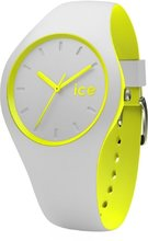 Ice Watch 001500