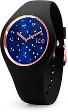 Ice Watch 016294