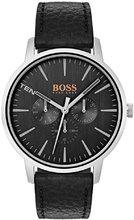 Hugo Boss Orange 1550065