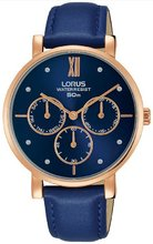 Lorus LOR-RP606DX9