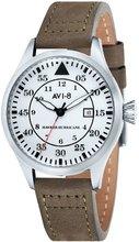 AVI-8 AV-4012-01