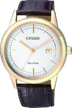 Citizen Classics AW1233-01A