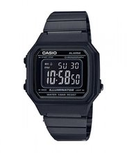 Casio Retro B650WB 1BEF