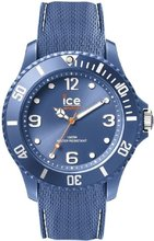 Ice Watch 013618