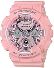 Casio G-Shock GMA-S120DP-4AER