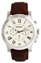 Fossil FS4735