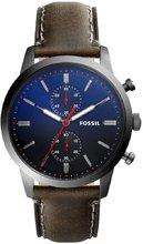 Fossil FS5378