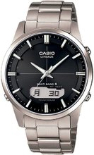 Casio Lineage LCW-M170TD-1AER