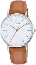 Lorus LOR-RH821CX9