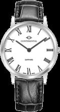 Continental ZEG. CON 41050-GT154710