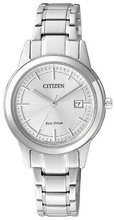Citizen Lady FE1081-59A
