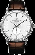 Continental 15201-LT156130