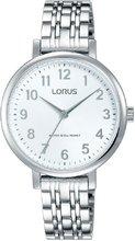 Lorus RG237MX9