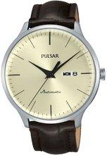 Pulsar PL4035X1G