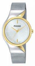 Pulsar PU-PH8230X1