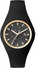 Ice Watch Ice Glitter 001356