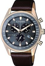 Citizen Chrono AT2393 17H