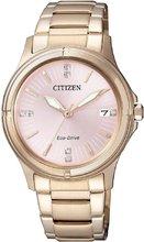 Citizen Classics FE6053-57W