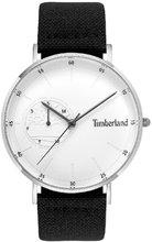 Timberland TBL.15489JS/04 Chelmsford